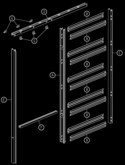 easy-slide-componenti
